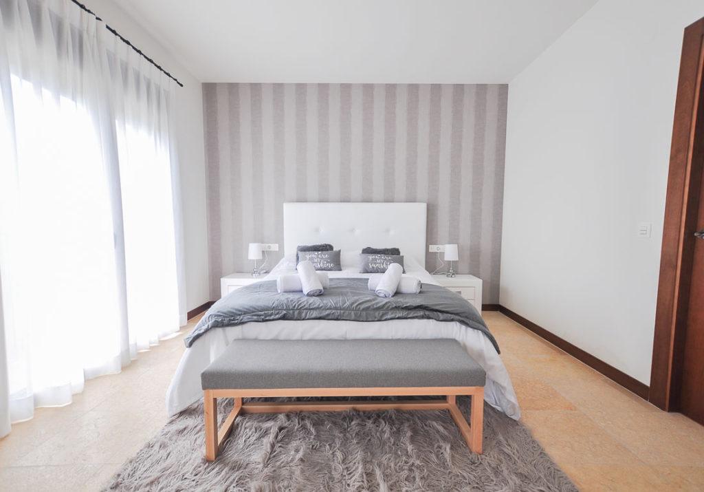 Apartamento Sitito-luminoso