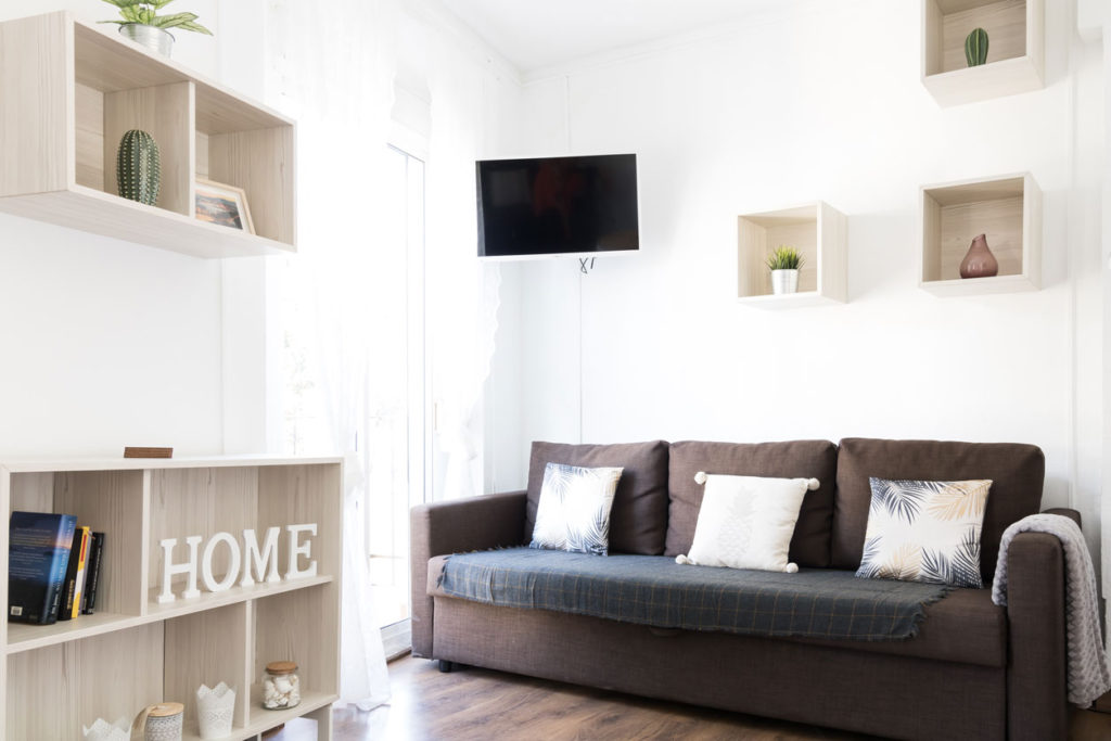Apartamento-Sitito-detalles